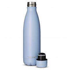 Scanpan termoflaske 0,5 ltr airy blue