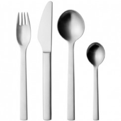 Georg Jensen New York bestik