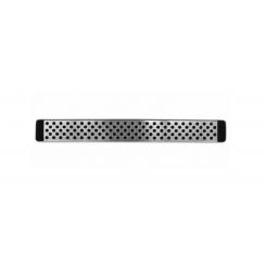 Global knivmagnet 41 cm G-42/41