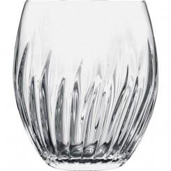 Luigi Bormioli Mixology Vandglas/whiskyglas 2 stk.