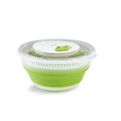 Tefal Sammenklapelig Salatslynge 4L