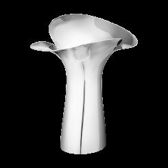 Georg Jensen Bloom Botanica vase, stor