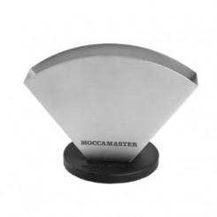 Moccamaster Kaffefilterholder