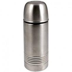 Emsa Senator Termoflaske 0,35 liter