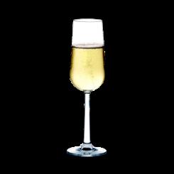 Rosendahl Grand Cru Champagneglas 2-pak