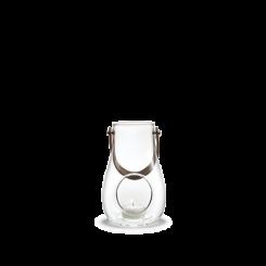 Holmegaard Design With Light Lanterne 16 cm