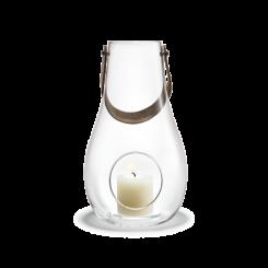 Holmegaard Design With Light Lanterne 29 cm