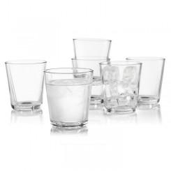 Eva Solo Vandglas 25 cl 6-pak