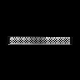Rosendahl Global Kniv G-42/41 Knivmagnet