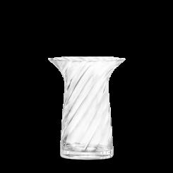 Rosendahl Filigran Optik vase 16 cm