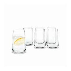 Holmegaard Future vandglas 25 cl