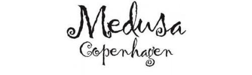 Medusa Copenhagen